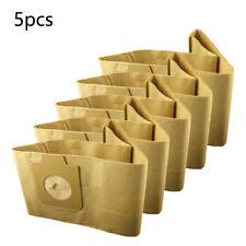 657 10 sacs pour aspirateur pour LUX ELECTROLUX uz945 931 DP 9000 970