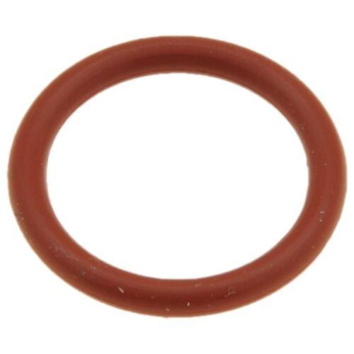 Engine Coolant Pipe O-Ring-Eng Code CCTA AUTOZONE//MAHLE ORIGINAL C32208