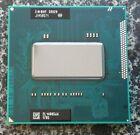 Intel Core i7 2670QM PGA988 G2 Mobile CPU Processor 2.2Ghz 6MB FF8062701065500