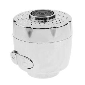 Wasserhahn Ersatzteile Armaturen küchenbrause Geschirr Brause Kopf Küche