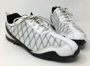FootJoy FJ Superlites Spikeless Golf