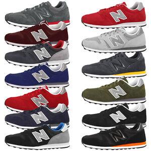 420 Ml Wl Ml373 Sneaker Shoes 396 M373 Ul New 574 373 410 Balance Mens 576 a56qwz