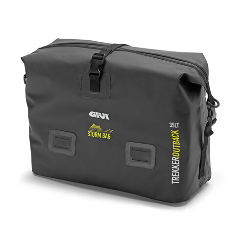 GIVI T506  Waterproof Inner bag 35L for Trekker Outback 37L Trekker Dolomiti 36L