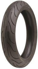 Michelin Pilot Power 2CT 120/70ZR17 Sportbike Front Motorcycle Tire 120/70-17