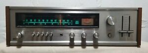 Vintage-Realistic-STA-82-Solid-State-AM-FM-Stereo-Receiver-needs-a-fuse