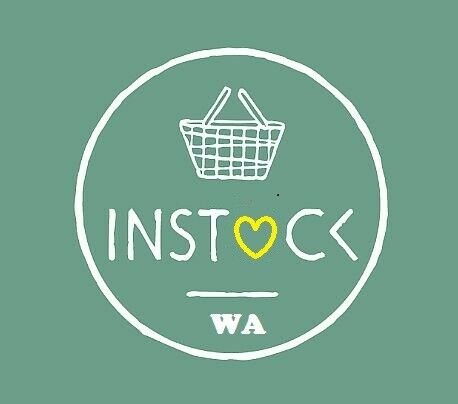instockwa