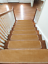 New-Carpet-Stair-Treads-NON-SLIP-MACHINE-WASHABLE-Mats-Rugs-22x67cm-13pc-15pc thumbnail 5