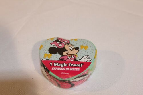Magic Serviette Spider-Man Disney Cars Mickey Minnie Moana voitures Paw Patrol Avengers