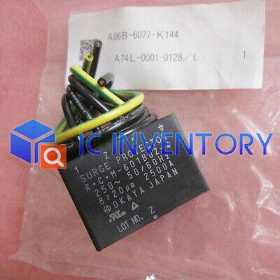 TEC 2BA Taper starter HSS Long Hand M//C Nut Tap RH