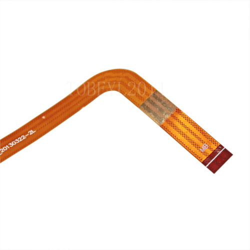 USB Charging Port Power Jack Flex Cable For HP Slate 7 728692-001 729741-001 TB