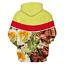 Ramen-Noodles-Soup-Hoodie-Chicken-Beef-3D-Print-Casual-Sweatshirt-Men-039-s-Women-039-s thumbnail 5