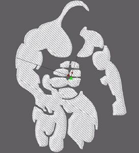 Embroidery-Design-digitized-bodybuilder-file-pes-dst-almost-any-format