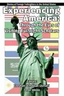 Experiencing America Through The Eyes of Visiting Fulbright Scholars Stories O