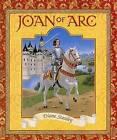Joan of Arc by Diane Stanley (Paperback / softback, 2002)