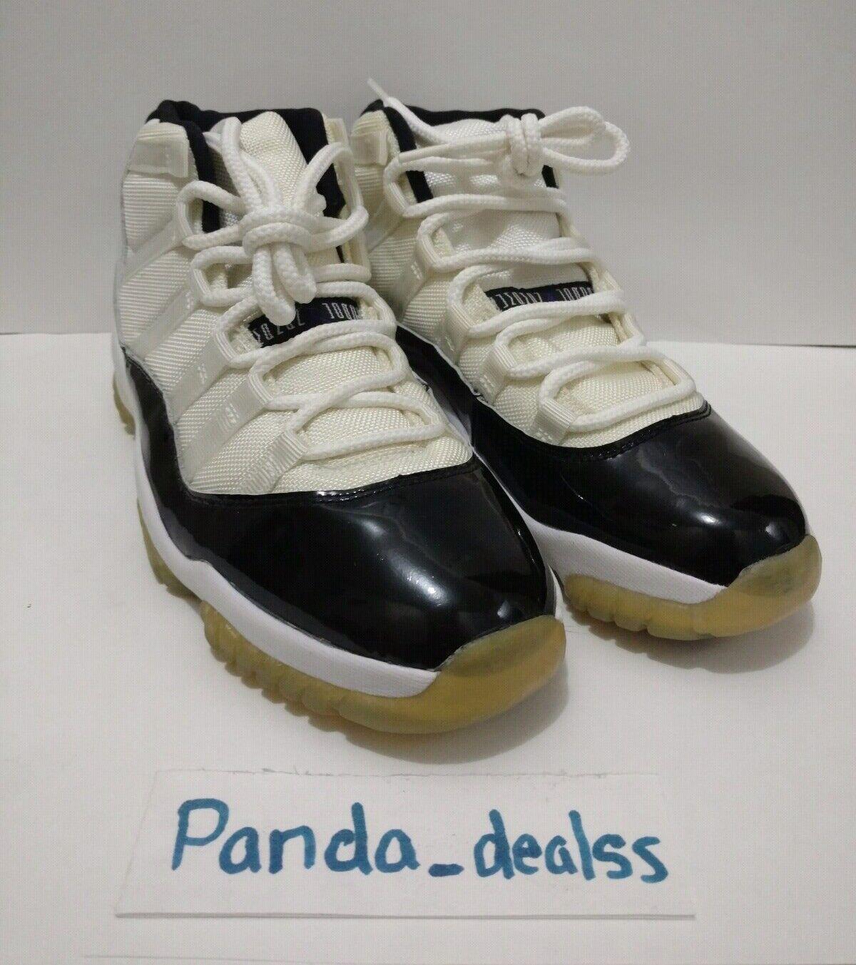 Air Jordan Retro