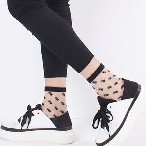 Women-Fashion-Mesh-Glass-Silk-Socks-Ultrathin-Transparent-Crystal-Summer-Socks-P