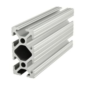 80-20-Inc-10-Series-1-x-2-034-Aluminum-Extrusion-Part-1020-x-48-034-Long-N