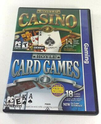Gamebookers casino no deposit bonus