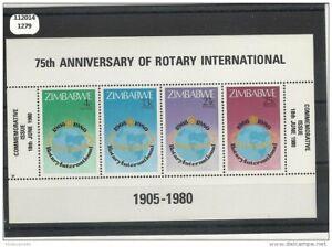 112014-1279-ZIMBABWE-1980-YT-BF-N-1-MNH-LUXE