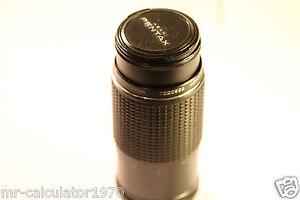 SMC-PENTAX-M-ZOOM-1-4-5-80-mm-200-mm-7220998-ASAHI-Lens-Pentax-Mount
