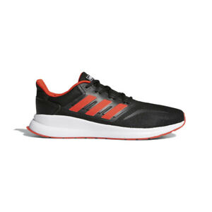 Adidas-RUNFALCON-SCARPA-RUNNING-UOMO-art-G28910