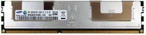 Samsung-16gb-4rx4-pc3-8500r-ddr3-1066mhz-1-5v-ECC-Registered-RDIMM-Memory-RAM
