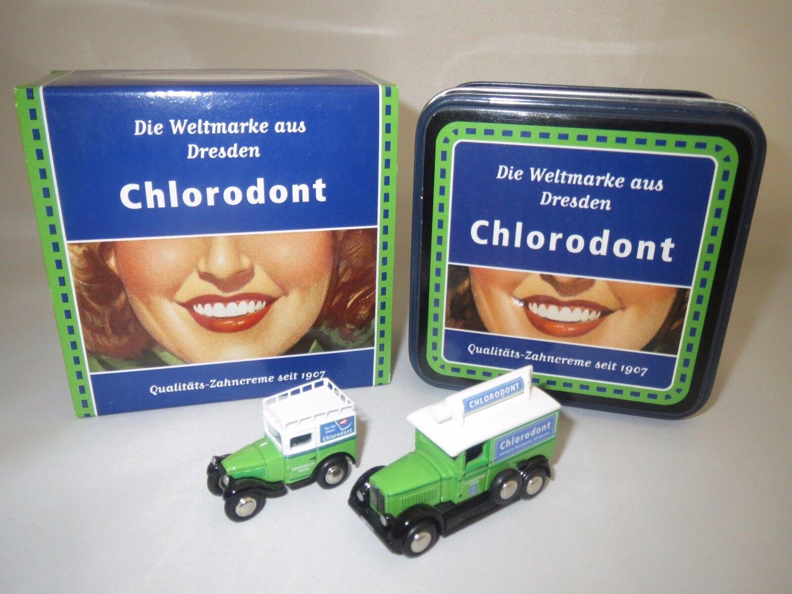 BUB  BMW  DIXI  &  Phänomen  Granit  (ChlGolddont)  1 87 OVP   (1)  | Export