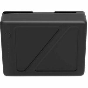 DJI Inspire 2 - TB50 Intelligent Flight Battery (4280mAh)  2 Pack