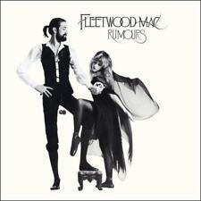 Rumours [35th Anniversary Edition] [LP] by Fleetwood Mac (Vinyl, Apr-2011, Rhino (Label))
