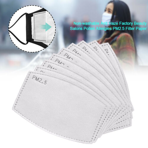 20pcs-Replaceable-PM2-5-Filter-Paper-For-Anti-Pollution-Haze-Fog-Face-Mouth-Mask