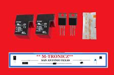 New Listingmillermatic 180 Auto Set 238912 238911c 234085b 238912k Parts Kit