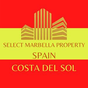 <Select Marbella Property & Rentals