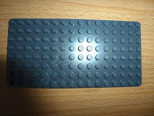 Lego 5x Pferd 3x Sattel Konvolut,Falken,Löwen,Drachen Kg gebraucht #R01