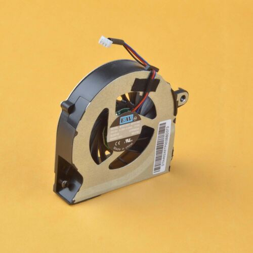 New Genuine CPU Cooling Fan For HP Probook 4320S 4321S 4326S 4420S 4421S 4426S