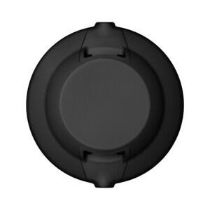 AIAIAI-TMA-2-Speaker-Unit-S02-034-Punchy-034-Black