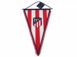 Pennant-Atletico-Madrid-Official-Original-Big-39-5cm-Badge-Big