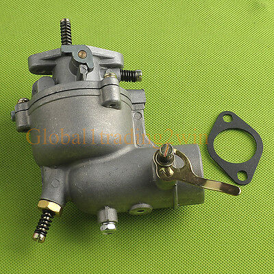 Carburetor for BRIGGS&STRATTON  394228 170457 390323 190492 171437 7&8&9 HP New