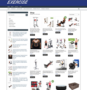 EXERCISE-UK-WEBSITE-WITH-DOMAIN-1-YEARS-HOSTING-FULLY-STOCKED-ECOMMERCE