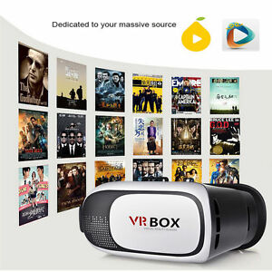 3D-VR-Box-Headset-Virtual-Reality-Glasses-Goggle-Smartphone-Bluetooth-Movie-Game