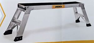 6416868932720-Mirka-Werkzeuge-Zubehoer-Mirka-Side-Step-Hoehen-und-Tiefen