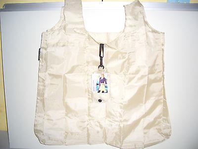 reisenthel Mini Maxi Shopper hell NEU Einkaufstasche klein verp.Umweltfreundlich