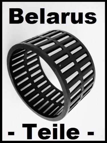 MTS Belarus Ersatzteile Traktor Lager // Nadellager  3KK72X82X45E Getriebe