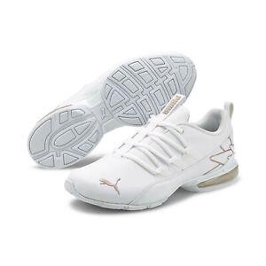PUMA-Women-039-s-Riaze-Prowl-Graphic-Wide-Training-Shoes