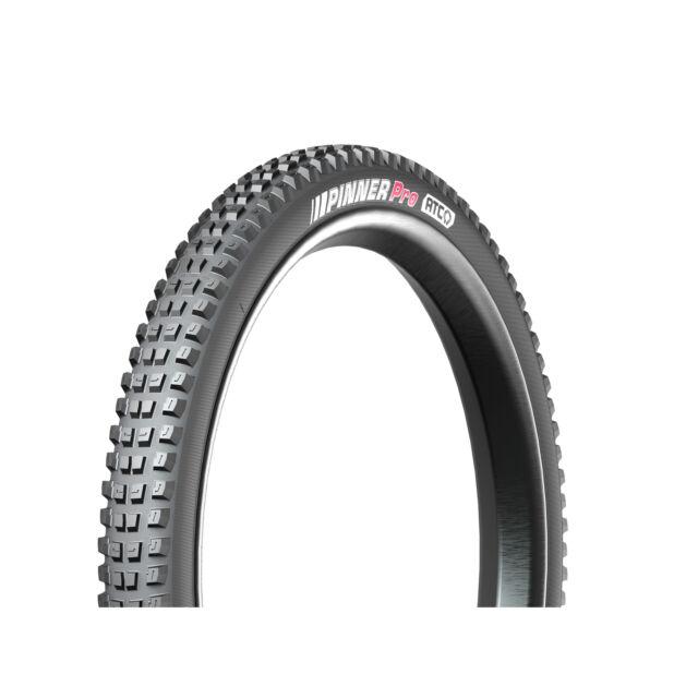 KENDA Pinner Pro Tire 27.5 x 2.4 AGC//TR