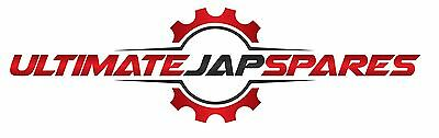 ULTIMATE JAP SPARES