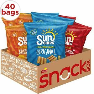 Sunchips-Multigrain-Chips-Variety-Pack-40-Count