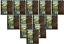 Bird Woodpecker Feast Large Block 1 .lb 12 oz. Mr 1, 2, 4, 6, and 12 Packs