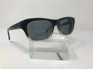 Gotham-Sunglasses-53-20-145-Black-R50