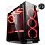 Rapido-de-cuatro-nucleos-i7-GTX-1050-TI-para-juegos-de-PC-16GB-Ram-2TB-Windows-10-Computadora-De miniatura 2