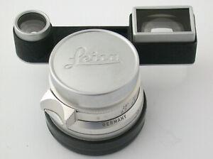 LEICA-Summaron-M-2-8-35-35-35mm-F2-8-2-8-M3-2007090-1963-TOP